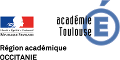 Académie de Toulouse
