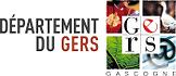 Conseil Général du Gers