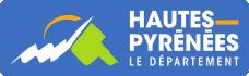 Conseil Général des Hautes-Pyrénées