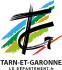 Conseil Général de Tarn-et-Garonne
